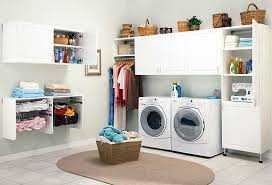 laundry room storage cabinets home design living room furniture