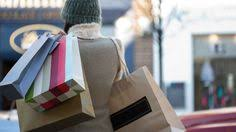 where to buy gift cards for less savings101 how to get a discount on your gift cards