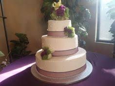 wedding cakes utah awesomeweddingcakescheap buy cheap wedding cakes in utah