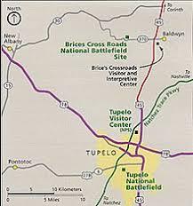 home depot tupelo ms black friday hours tupelo mississippi wikipedia