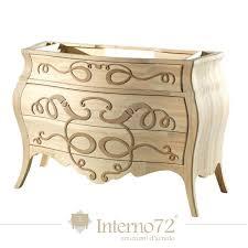 mobile bagno grezzo mobili bagno grezzi mobile bagno grezzo decorato cod 514