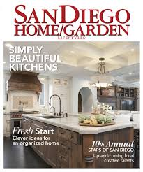 home design stores san diego san diego home u0026 garden magazine home design gardening and