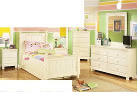 Ashley Furniture Teenage Bedroom Amazing Of Ashley Furniture Kids Bedroom Sets Mivara New Girl39s