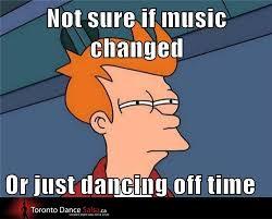 Salsa Dancing Meme - the ultimate guide to salsa dancing toronto dance salsa
