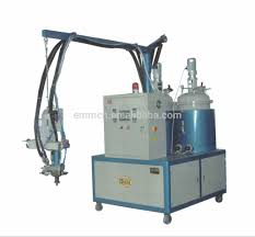 manual pu foam machine manual pu foam machine suppliers and
