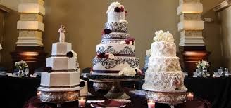 wedding cakes wi aggie s bakery and cake shop wedding cake west allis wi