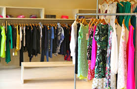 designer second shops designer shops in geneva the city s best boutiques time out
