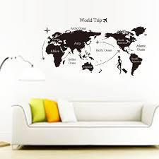 online get cheap wallpaper background kid aliexpress com