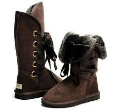 ugg boots canada sale ugg 5818 boots 2018 cheap ugg boots canada sale
