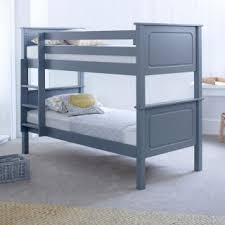 Bunk Beds Bunk Beds For Kids And Adults Happy Beds - Vancouver bunk beds