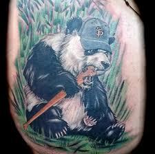 tattoo by jojo miller dynamic ink radiant ink eternal ink