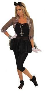 madonna costume 80s desperately madonna costume