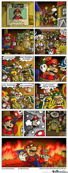 Mario Memes - super mario memes best collection of funny super mario pictures