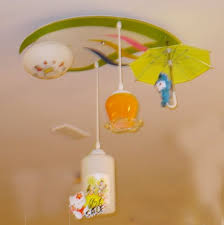 ceiling light toys for babies buy price new gorgeous baby room kids lighting novelty ceiling