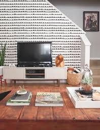 a collaborative creative home in the midwest u2013 design sponge