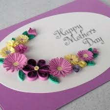 top s day gifts top 10 handmade s day gift ideas mothers day activities