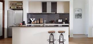 laminex kitchen design latest gallery photo