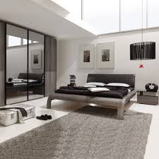 Art Van Ashley Furniture by Bedroom Design Magnificent Ashley Furniture Homestore Bedroom