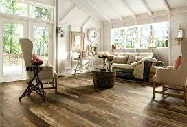 Bamboo Flooring Costco Price by Wood Laminate Flooring Costco Wooden In Bathroom Laferida Com