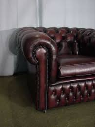 canap chesterfield bordeaux canapé chesterfield bordeaux bambou 3 places furniture i want