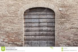 dark gray brick wall stock photo image 50373399