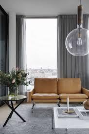 Modern Curtain Styles Ideas Ideas Modern Curtain Designs For Bedrooms Ideas Best Curtains On Living