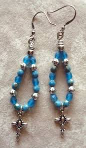 easy earrings easy earring ideas jewelry journal