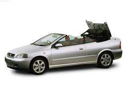 holden astra convertible 2003 pictures information u0026 specs