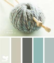 love this color combo master bedroom tile design pinterest