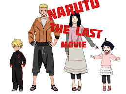 film naruto shippuden the last vostfr naruto the last movie film complet vostfr youtube
