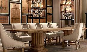 Large Formal Dining Room Tables Formal Dining Room Interiors Formal Dining Room Traditional Dining