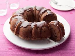 classic pound cake plus 6 variations to try this spring fn dish