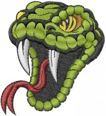 snake embroidery designs machine embroidery designs at
