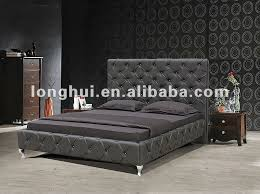 new design bed brucall com