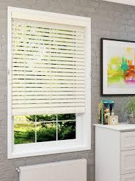 timber venetian blinds yes blinds
