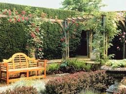 garden designs for home home design