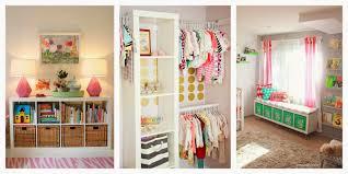 Nursery Wall Bookshelf Lovely Wall Art Ideas For Your Baby U0027s Nursery Room U2013 Uk Family