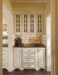 kitchen kitchen pantry cabinets throughout breathtaking free