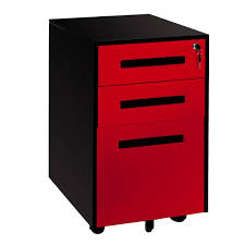 Lockable File Cabinet For Home - hall nice file cabinet for modern home office design ideas u2014 holy