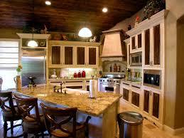 kitchen work triangle kitchenidease com