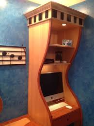 Guitar Storage Cabinet Guitar Storage Cabinets Kitchen Design Ideas
