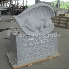 baby tombstones baby tombstones suppliers and manufacturers at
