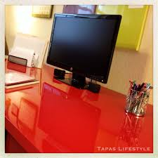 Organizing Your Home Office by 12 Week Organize Now Challenge U2013 Jennifer Ford Berry U2013 Week 12