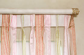 curtain rods perth scifihits com