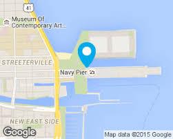 navy pier map navy pier ferris wheel sparen sie bis zu 55