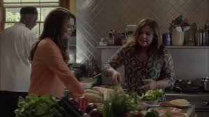 rachael ray thanksgiving chef rachael ray says she was nervous during her role on