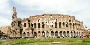 orari ingresso colosseo colosseo nato il parco archeologico cosa cambia costo biglietti