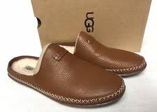 womens ugg tylin shoes ugg australia leather moccasins flats oxfords for ebay