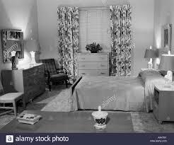 venetian blinds black and white stock photos u0026 images alamy