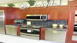 kitchen appliances kitchen paint ideas most popular refrigerator